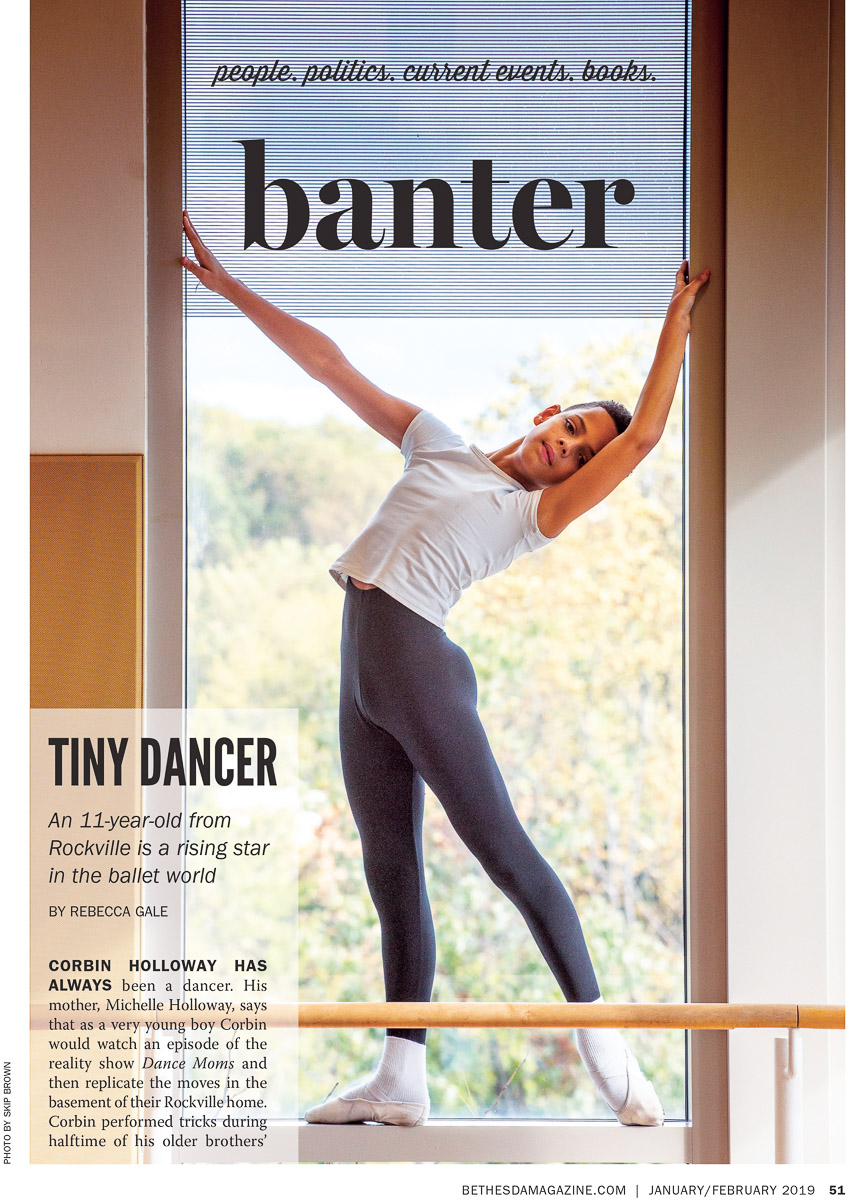 0119_Banter_Dancer