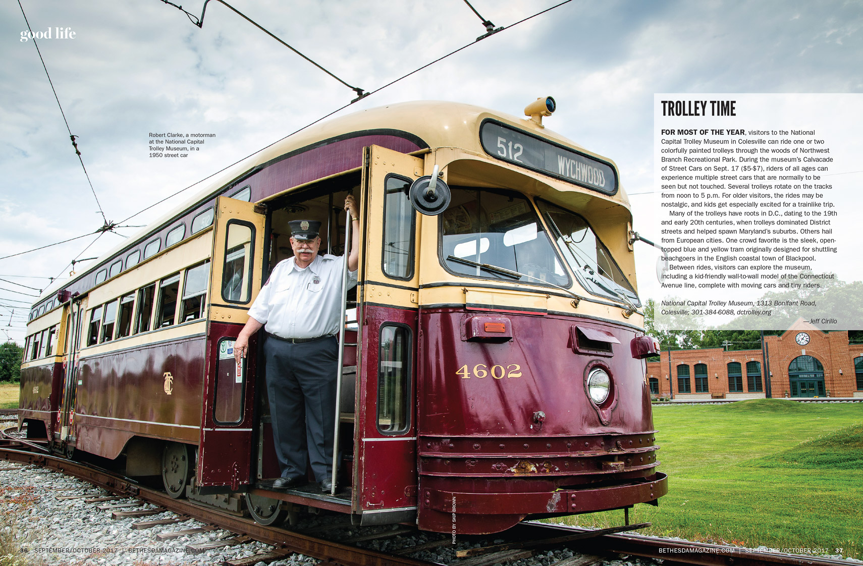 0917_GoodLife_Trolley